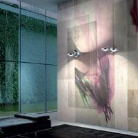 Nautilus-Studio Italia Design-5