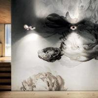 Nautilus-Studio Italia Design-6