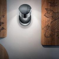 Pin-up-Studio Italia Design-2