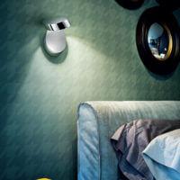 Pin-up-Studio Italia Design