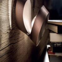 Pin-up-Studio Italia Design-4