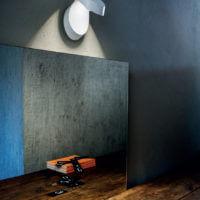 Pin-up-Studio Italia Design-5