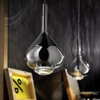 skyfall studio italia design 3