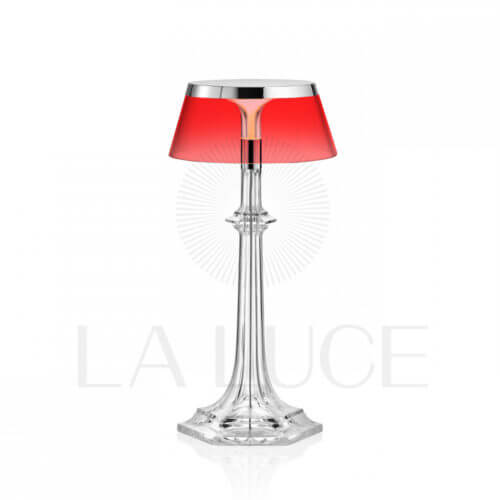 Bon Jour Versailles Small_in_Red