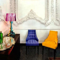 bourgie_multicolor_living
