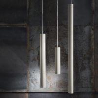 A-Tube Studio Italia Design_Small Medium Large