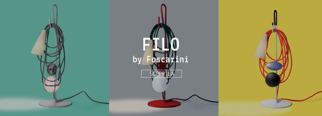 Filo_Foscarini