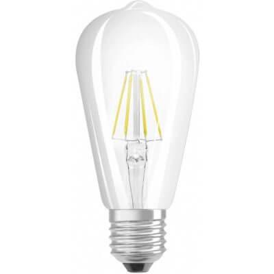 LED Parathom