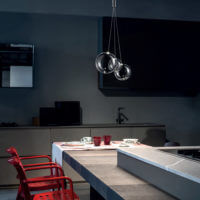 Random_Studio Italia Design_1