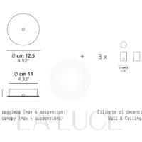 Rosone-raggiera-154041-3-cilindri_StudioItaliaDesign