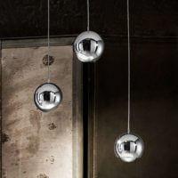 Spider_3_Studio Italia Design_1