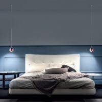 Spider_Studio Italia Design_Singola