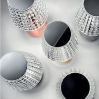 Valentina cordless_Studio Italia Design_6
