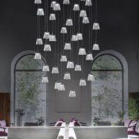 Valentina sospensione_Studio Italia Design_1