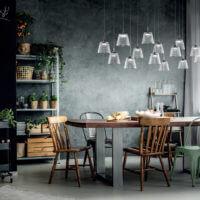 Valentina sospensione_Studio Italia Design_2
