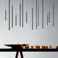 A-Tube Nano_Studio Italia Design_3