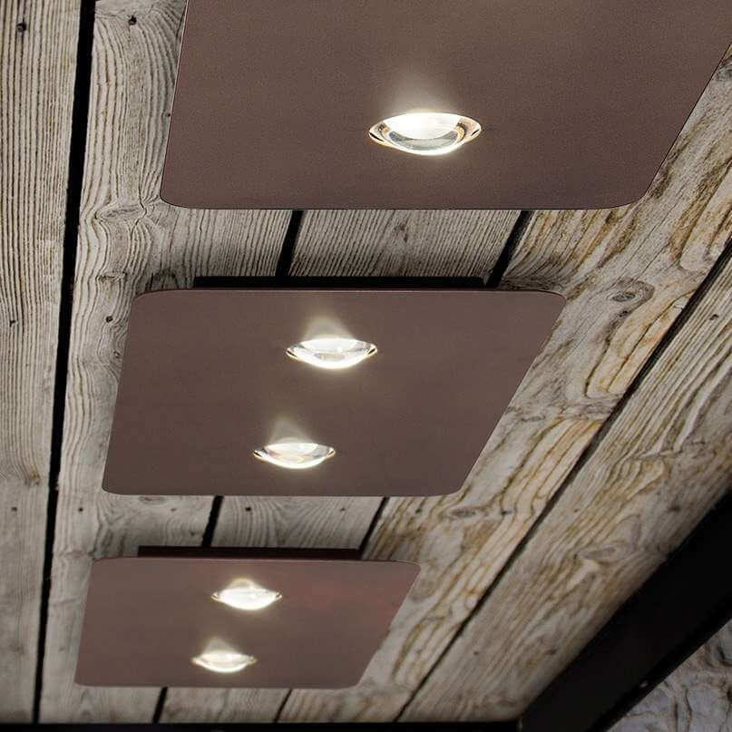 studio italia lighting. Delighful Italia Frozen Medium Studio Italia Design_2 On Lighting