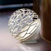 Kally Sphere Terra Studio Italia Design_2