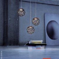 Kelly Cluster 3 Studio Italia Design_2