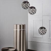 Kelly Cluster 3 Studio Italia Design_3