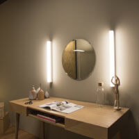 Kioo-Linea-Light