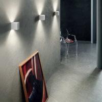 Laser Cube 10x10 Studio Italia Design