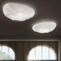 Millo Studio Italia Design_2