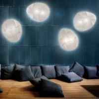 Millo Studio Italia Design_4