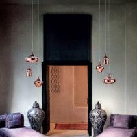 Nostalgia_Studio Italia Design_7