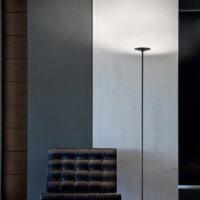 Poe-FL-Linea-Light