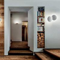 Puzzle Round Studio Italia Design_3