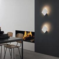 Puzzle twist parete Studio Italia Design_4