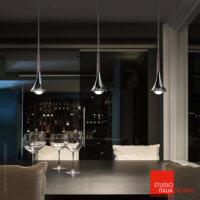 Rain Studio Italia Design_1