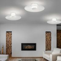 Thor Studio Italia Design_4