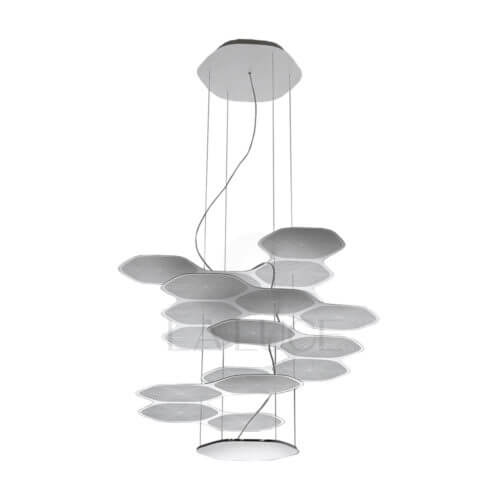 Space Cloud-Artemide