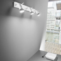 Spotty W tripla-Linea-Light-2