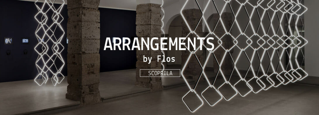 Arrangements_Flos