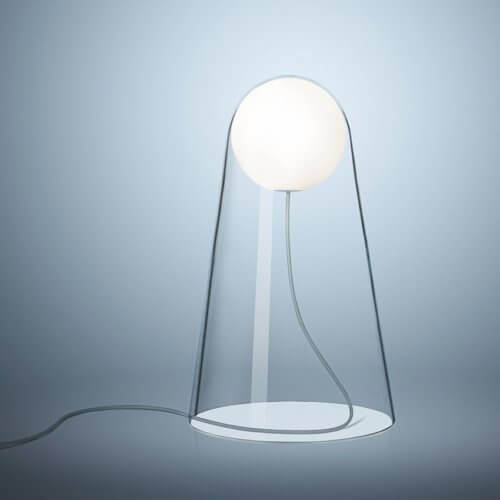 Satellight-Foscarini
