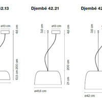 Djembé-42-Marset-dimensioni