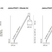 Jaima-Marset-dimensioni