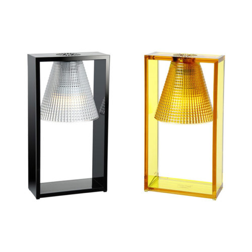 Light-Air-Kartell-tavolo