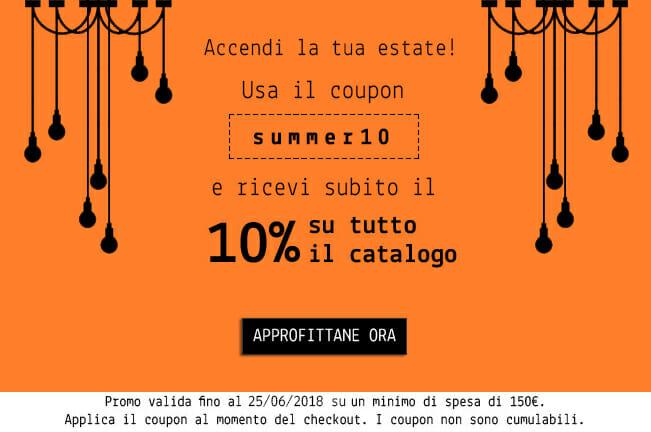 summer10_ita