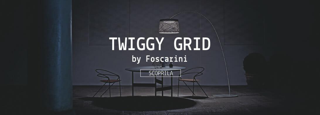Twiggy-Grid_ita