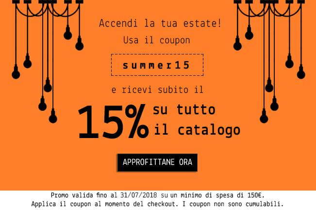 summer15_ita