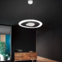 Antigua_Linea_Light