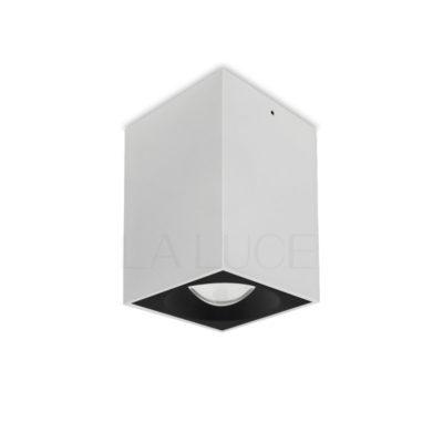 Baton SQ_LineaLight_bianco-nero1