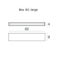 Box w1_large_dimensioni