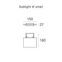 Dublight W_small_dimensioni