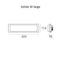 Solido W_large_dimensioni