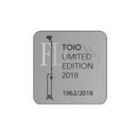 Toio_Flos_cert